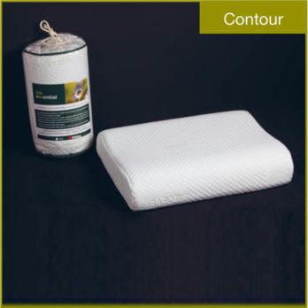 biogreen countour