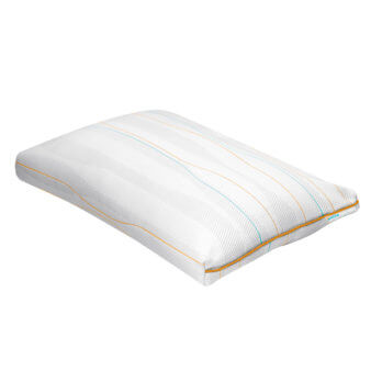 m line energy pillow II