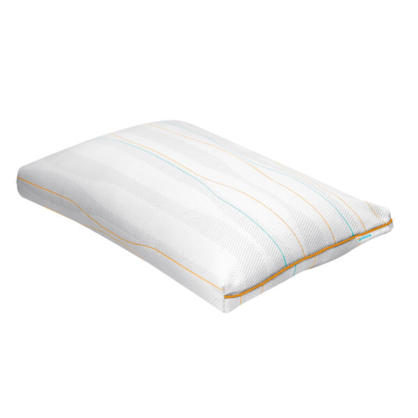 m line energy pillow II