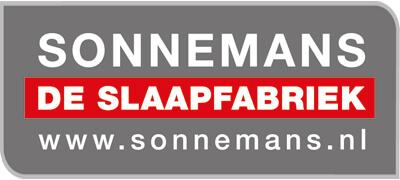 logo sonnemans