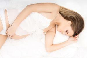Slapen tijdens de zwangerschap matrassenwijzer