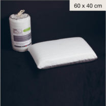viscoclean