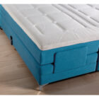 Velda Physio boxspring