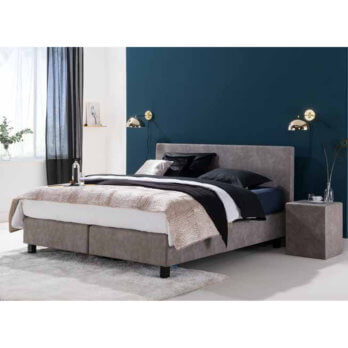 Pullman select boxspring