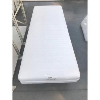 Hollands comfort 1 600x600