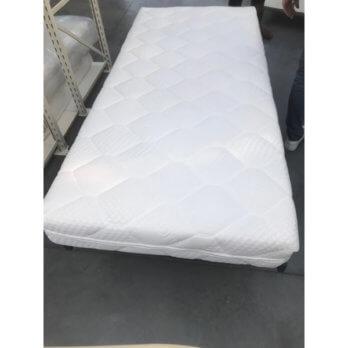 Norma Solara latex 600x600