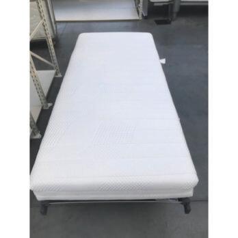Norma ventilaite border matras