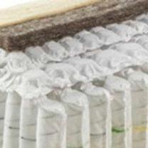 Fylds' silver matras