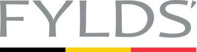 logo Fylds'
