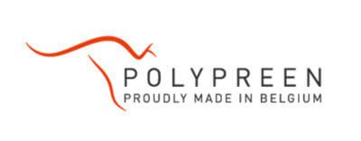 logo Polypreen
