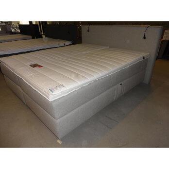norma jubileum beige 1 600x600