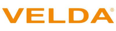 logo velda