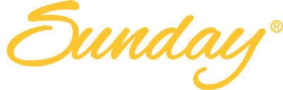 logo sunday