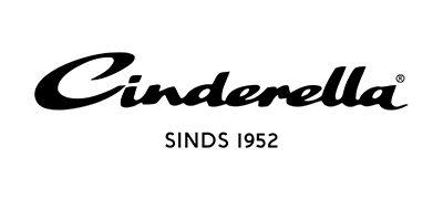logo cinderella